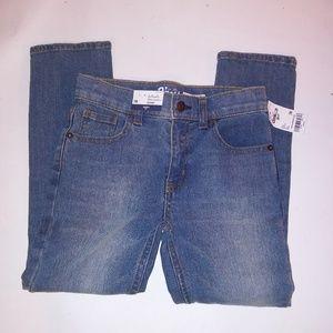 OshKosh Boys Jeans